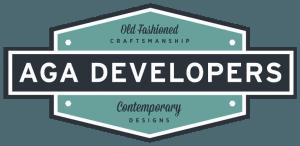 aga_developer
